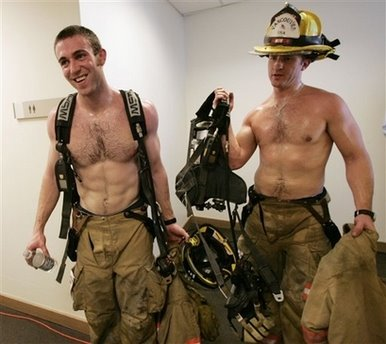 firefighter-stair-climbers.jpg